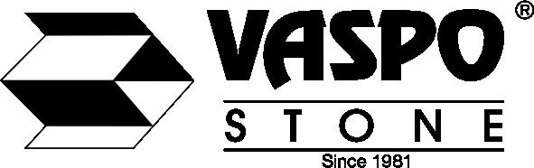 Vaspostone - Das Hauptprodukt ist die Herstellung perfekter Natursteinimitationen von höchster Qualität auf dem Markt