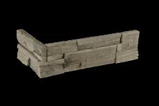 Decorstone Holz