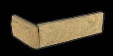 Sandstein, Version 3