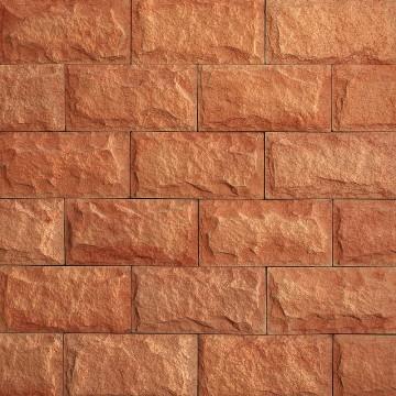 Sandstein, Version 4