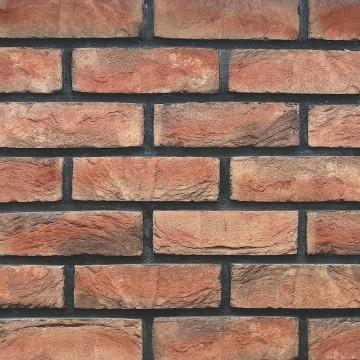 Ziegel Klassik, Terrakotta